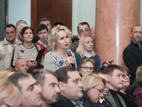 Десять школ планируют отремонтировать в Нижнем Новгороде в 2019 году