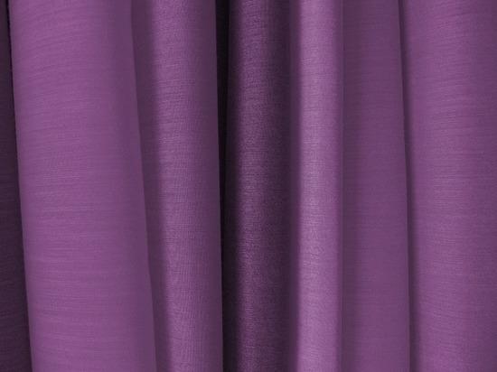 Интернет-магазин прислал кировчанке рулон обоев вместо итальянских фотоштор
