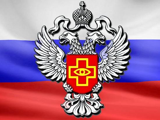 Ульяновский Росздравнадзор наказывает избирательно