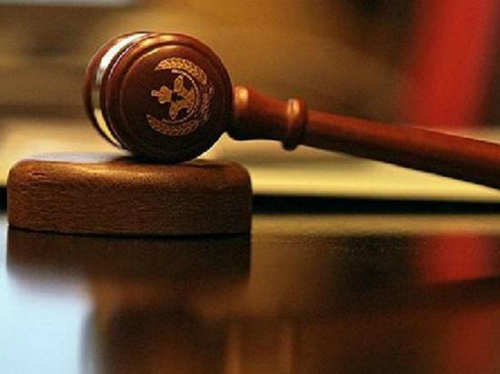 Десятиклассники торопецкой школы № 2 побывали в суде