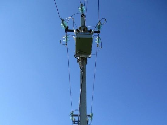Энергетики «Владимирэнерго» внедряют цифровые технологии