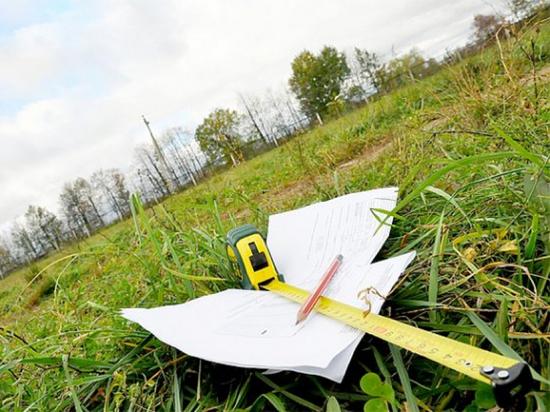Чувашскую агрофирму наказали за самовольный захват земли