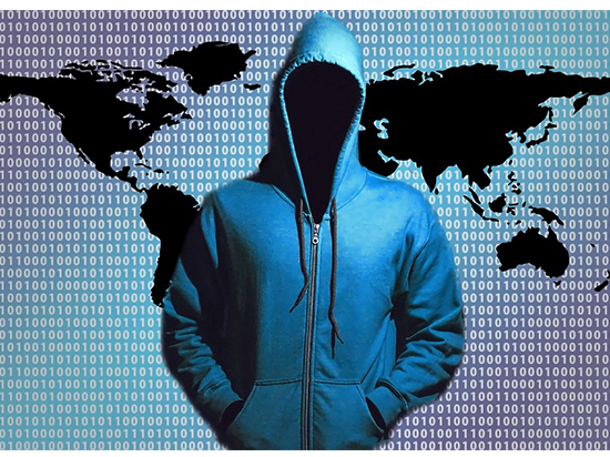 Хакер из Барнаула залез в компьютер гольф-клуба в Питтсбурге