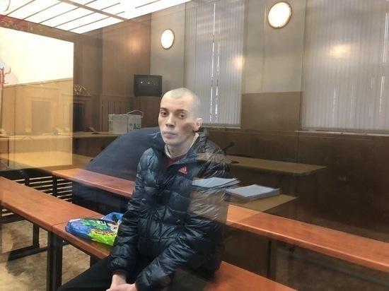 В Твери присяжные оправдали «бологовского поджигателя»