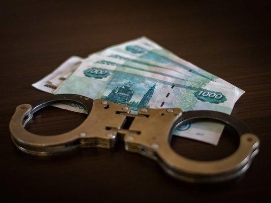 Следователи закончили разбирать дело бывшего замначальника карельского Управтодора