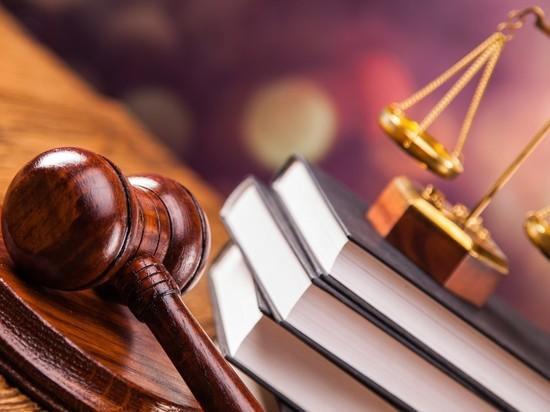 В суд направлено уголовное дело о ДТП, повлекшем смерть калужанина