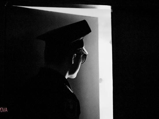 Астраханцы сдали полицейским нарушителей сна