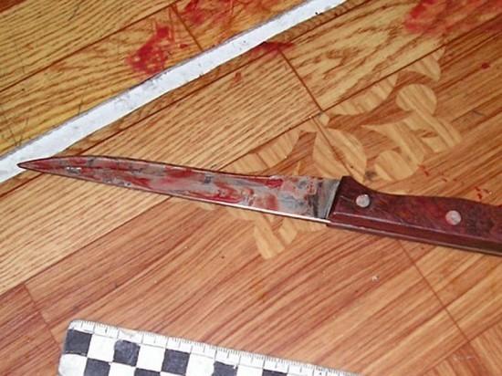 В Родниках местный житель ранил ножом своего квартиранта
