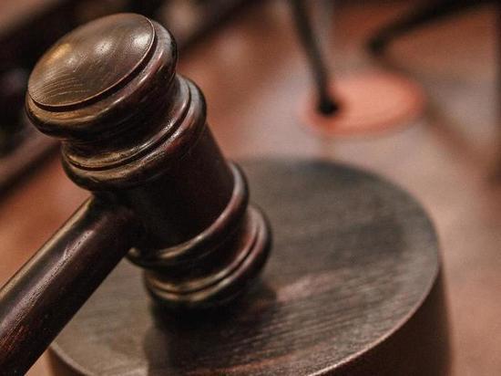 В Мордовии глава сельского поселения заплатит за аферу с субсидией