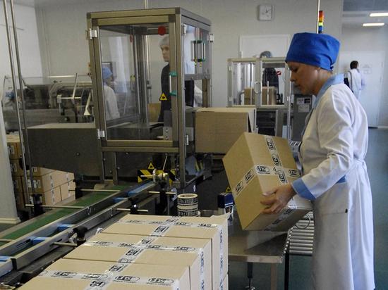 В ответ на заявление Медведева, фармакологи заговорили о «сворачивании производства»