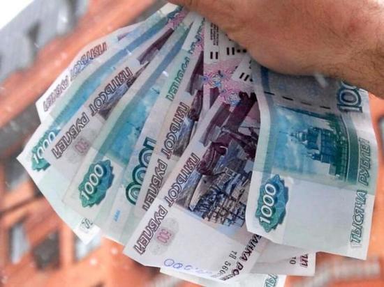 Житель Мордовии отсудил у застройщика больше 30 тысяч рублей