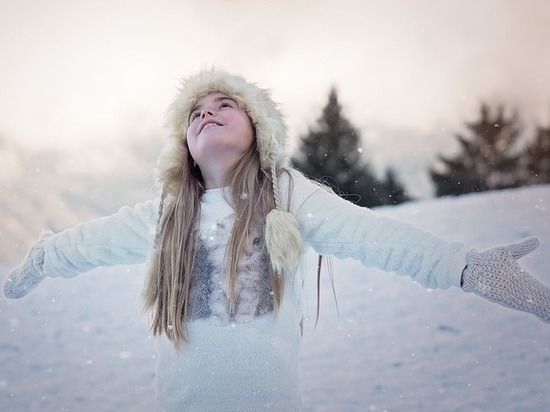 Жительниц республики приглашают участвовать в конкурсе «Снегурочка Карелии-2018»
