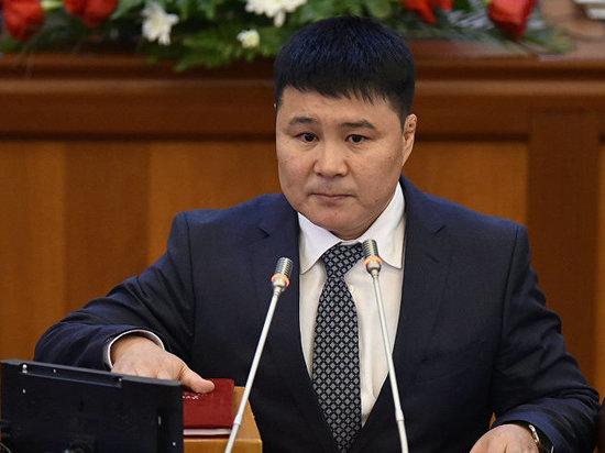 В Бишкеке предлагают лишать гражданства бесполезных для страны людей
