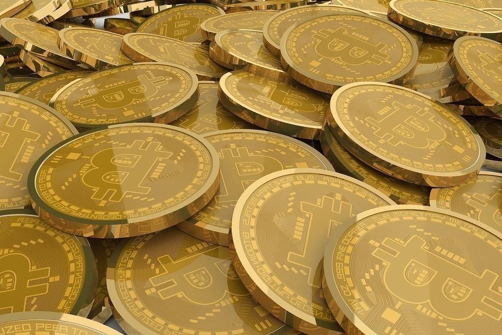 Por qué se derrumbó Bitcoin: el creador de la criptomoneda dio un pronóstico