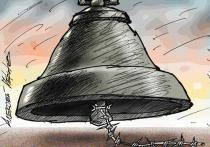 Погугли Гулаг: нужно ли изучать в школе главную книгу Солженицына