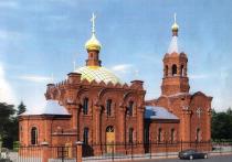 РПЦ получит еще один храм на Алтае