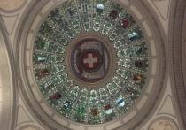 Правила жизни в Швейцарии: фондю, многообразие и самая прямая демократия