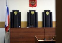 «Веселый блогер» Ислям Малеков, обвиняемый в том, что пронес на руках сотрудника Росгвардии, дежурившего в метро на станции «Сухаревская», в мае этого года, активно помогает полиции искать преступников