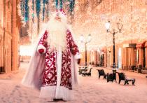 Во-первых, он папа Егора Дружинина – того самого Васечкина из фильма «Приключения Петрова и Васечкина»