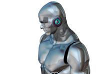 Американская компания сообщила о планах производства секс-роботов, которые будут способны общаться с владельцем, а также, в отличие отличие от существующих аналогов, будет выглядеть как мужчина, а не как женщина
