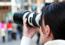 Иностранные журналисты побывали в Бурятии