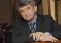 Путина проинформировали о ситуации с фондом Сокурова