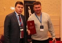За любовь крымчан к футболу на полуострове строят новые поля
