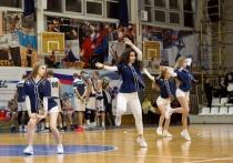 Федерация баскетбола выступила с заявлением о секс-скандале на матче «АлтайБаскет» - «Уфимец»