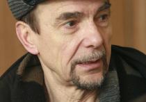 Мосгорсуд рассмотрел апелляцию защиты на решение Тверского суда Москвы об аресте на 25 суток 77-летнего правозащитника Льва Пономарева и принял решение снизить ему срок ареста до 16 суток