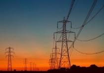 Мобильные электростанции в Крыму будут работать еще год