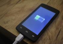 Группа учёных под руководством нобелевского лауреата Роберта Граббса из Калифорнийского технологического университета пришла к выводу, что в будущем на смену литий-ионовым аккумуляторам могут придти батареи на основе фторида