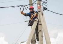 ПАО «ТНС энерго Ярославль» совместно с судебными приставами прекратило поставку электроэнергии должнику - ОАО «Залесье»