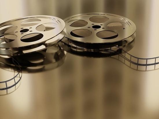 В Улан-Удэ проведут конференцию про бурятское кино