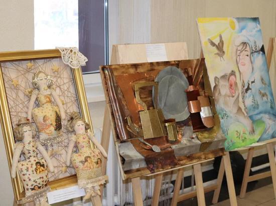 СурГПУ победил в Международном конкурсе «Сибирские родники»