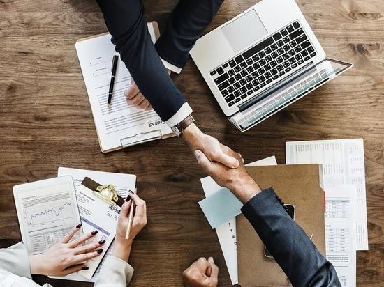 Безработные предпенсионеры смогут переобучиться или открыть свой бизнес в Карелии