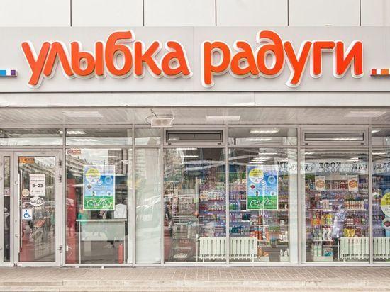 Россияне выбрали лучшие сетевые и интернет-магазины