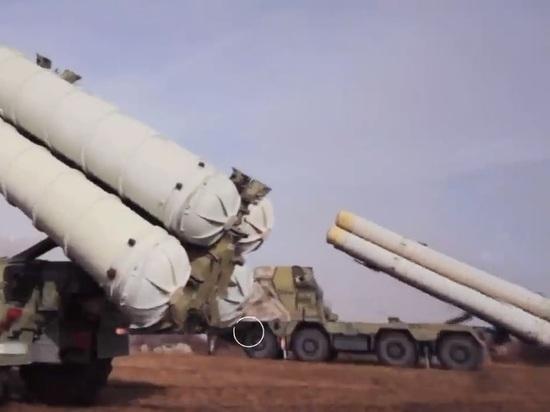Армения показала оружие, которое способно «превратить в пепел» её врагов