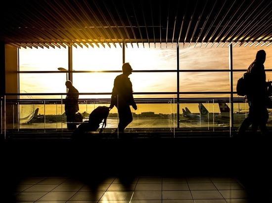 С 2019 года в Бурятию можно будет въехать по электронной визе