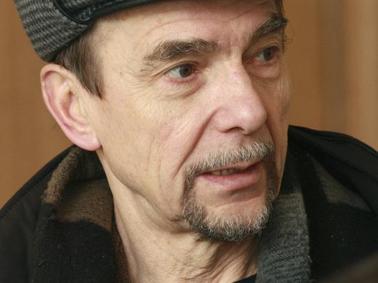 Мосгорсуд снизил срок ареста Льву Пономареву до 16 суток
