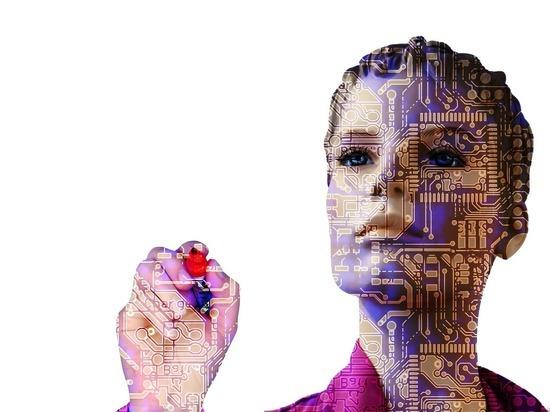 Как умная HR-аналитика влияет на  прибыль