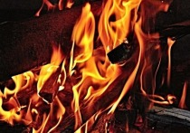 Пятерых человек из чувства мести сжег парень в Алтайском крае