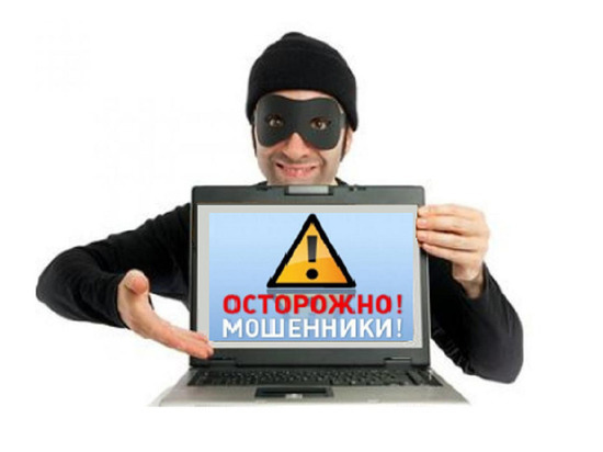 Жительница Иваново потеряла деньги, покупая ОСАГО через интернет