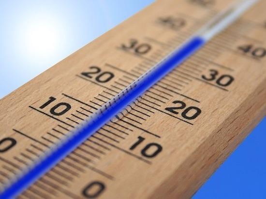 В мэрии Улан-Удэ напомнили, при какой температуре можно не ходить в школу