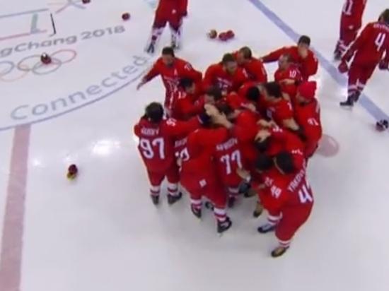 Николишин назвал сильнейшие команды КХЛ и дал прогноз на игровой день