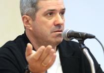 Шахназаров: в Крыму всё меняется, но хотелось бы ускорения и качества