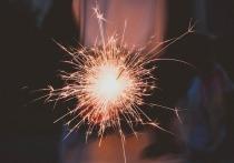 Как кировчане будут праздновать Новый год и проводить каникулы