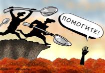 В России рухнули цены на икру: как избежать неприятностей с покупкой