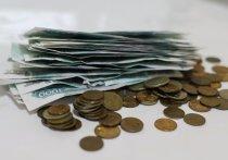 4,5 миллиона рублей субсидий получат семь карельских компаний