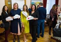 Крымские PR-технологи делятся своим опытом со студентами КФУ