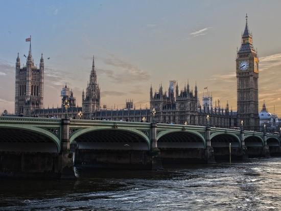 Times: Великобритания заподозрила Россию еще в двух убийствах